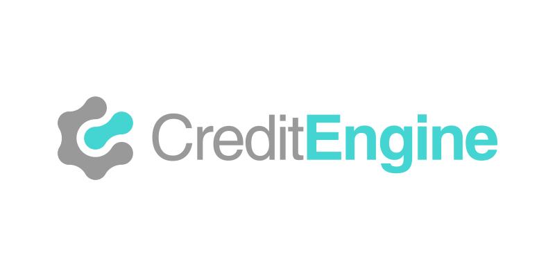 CreditEngin