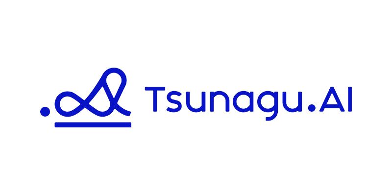 Tsunagu.AI